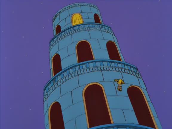 File:Simpsons Bible Stories -00408.jpg