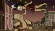 Treehouse of Horror XXIV - 00366