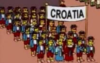 File:Croatai.jpg