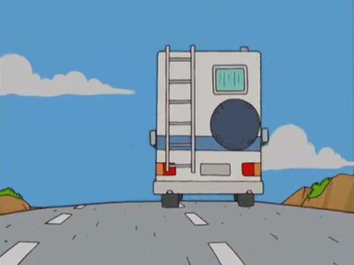 File:Mobile Homer 132.JPG