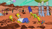 Simpsons-2014-12-19-21h33m28s110