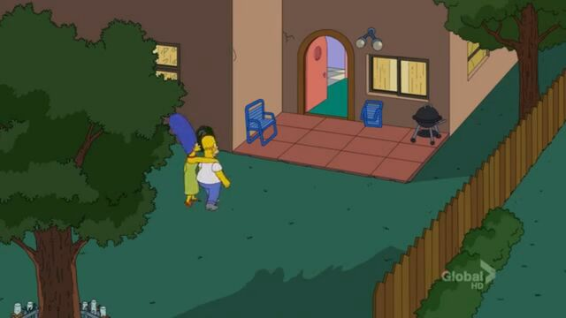 File:A Tree Grows In Springfield (383).jpg