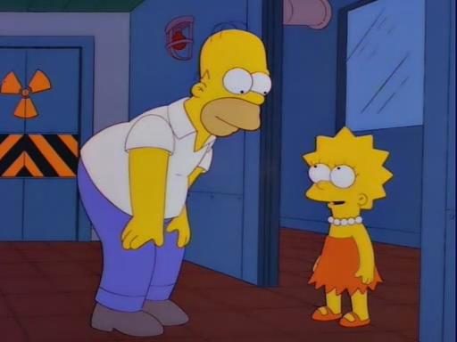 File:Bart on the Road 58.JPG