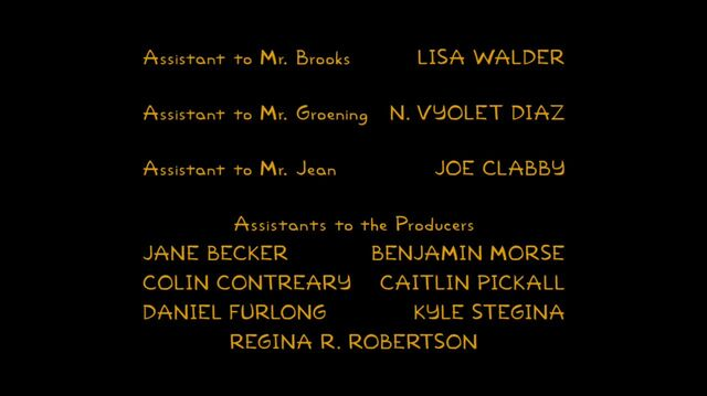 File:Dark Knight Court Credits 56.JPG