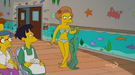 Ednas bikini