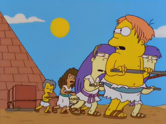 File:Simpsons Bible Stories -00238.jpg