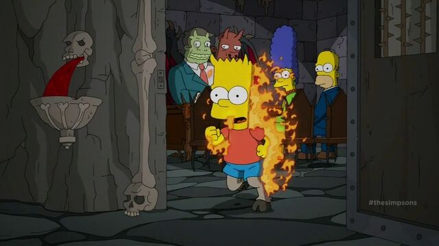 File:Treehouse of Horror XXV -2014-12-26-08h27m25s45 (37).jpg