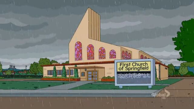 File:A Tree Grows In Springfield (054).jpg