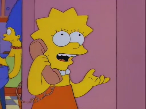 File:Bart on the Road 108.JPG