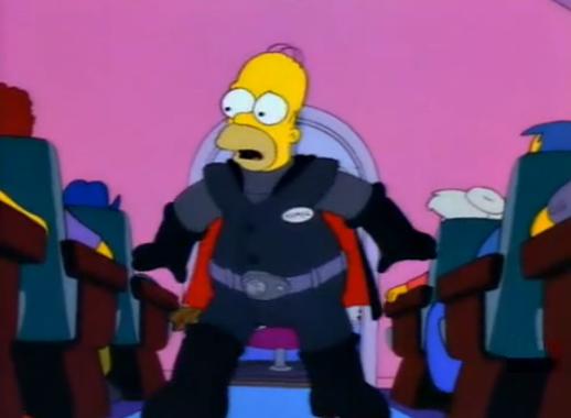 File:Darth Vader Suit.png