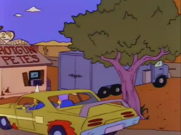 File:I Married Marge -00143.jpg
