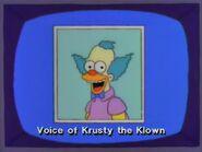 Krusty Gets Kancelled 38