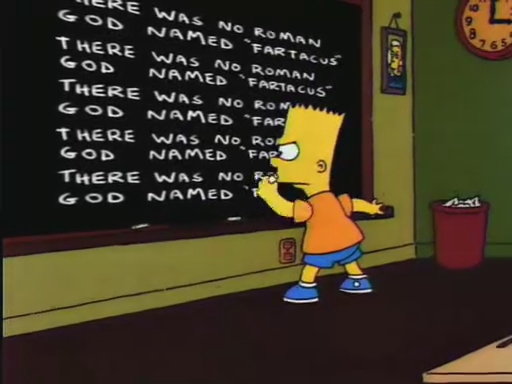 File:Realty Bites Chalkboard Gag.JPG