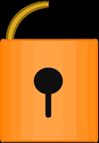File:Semi-Lock.png
