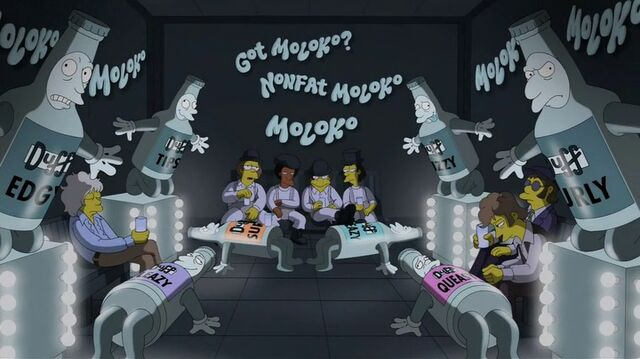 File:Treehouse of Horror XXV -2014-12-26-08h27m25s45 (78).jpg
