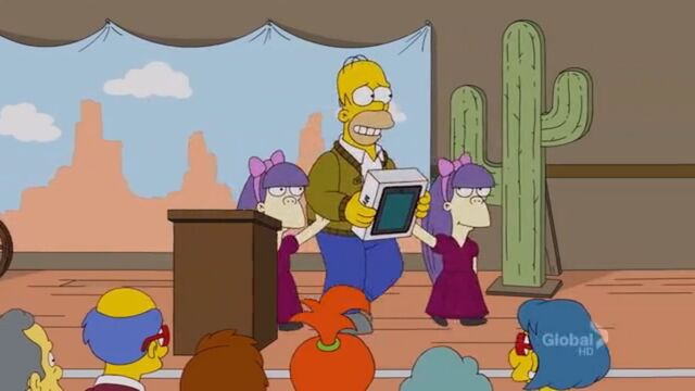 File:A Tree Grows In Springfield (129).jpg