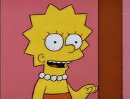 Bart's Inner Child 96