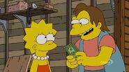 Loan-a Lisa 51