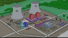 Springfield nuclear power plant