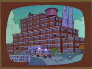Who Shot Mr. Burns, Part Two 6