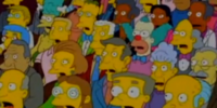 Olde Springfield