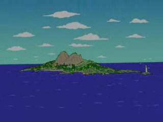 File:Barnacle Bay.png
