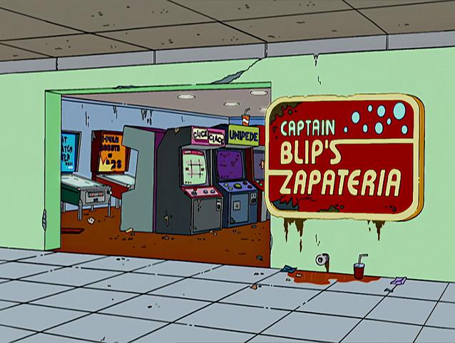 File:Captain blip's zapateria.png