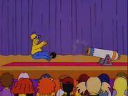 Homerpalooza 60