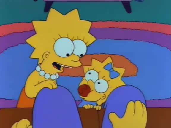 File:I Married Marge -00066.jpg