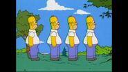 Send in the Clones (143)