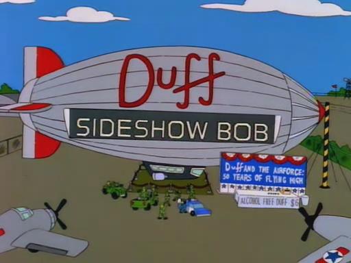 File:Sideshow Bob's Last Gleaming 83.JPG