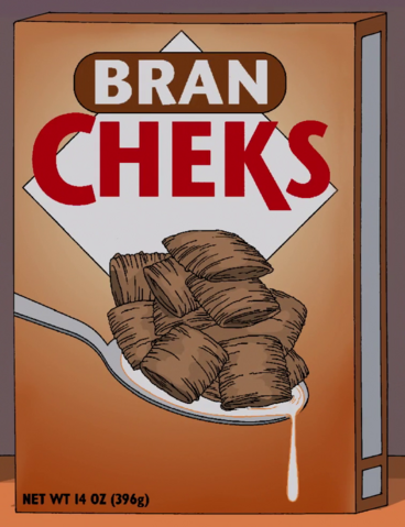 File:Bran Cheks.png
