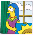 File:Marge Bouvier young.png