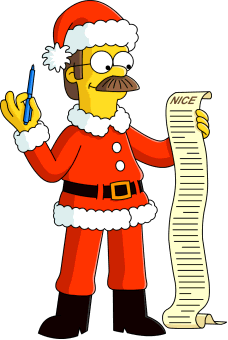 File:Santa Flanders Tapped Out.png