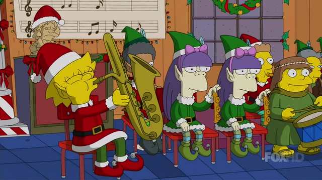 File:Simpsons-2014-12-25-14h37m15s246.png