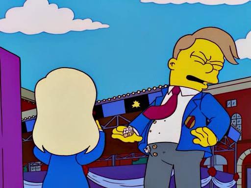 File:The Bart Wants What It Wants 19.JPG