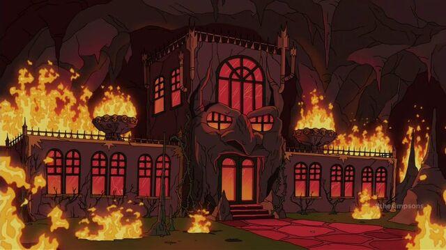 File:Treehouse of Horror XXV -2014-12-26-08h27m25s45 (34).jpg