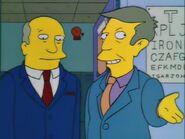 'Round Springfield 18