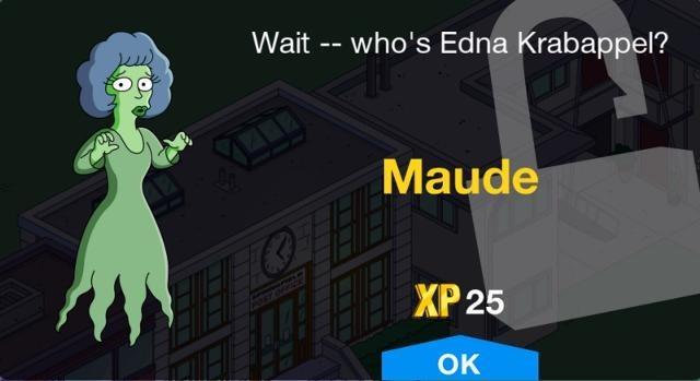 File:Maude.jpg