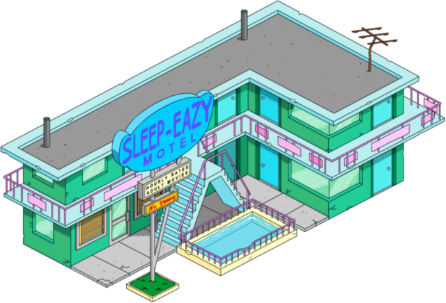 File:Sleep-Eazy Motel Tapped Out.png