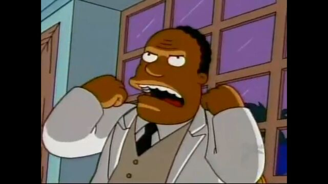 File:The Island of Dr Hibbert (032).jpg