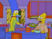 Who Shot Mr. Burns, Part Two 60