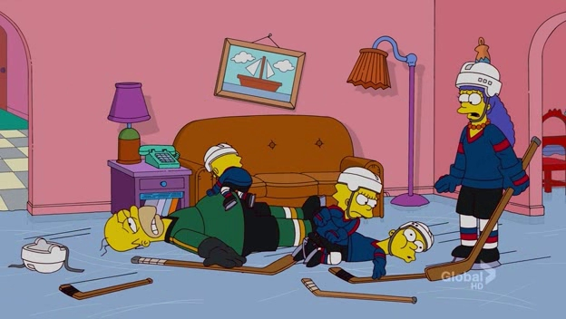 File:Angry Dad The Movie (Couch Gag) 3.JPG