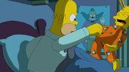 Bart's New Friend -00135