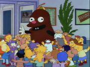 Bart the Murderer 12