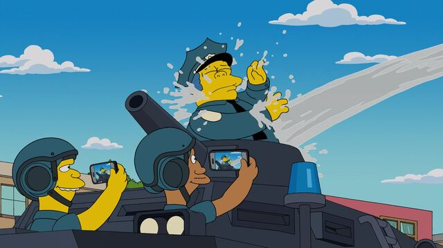 File:Much Apu About Something 35.JPG