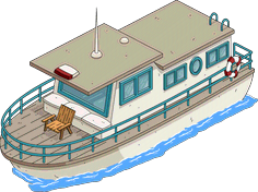 File:Simpson Houseboat tapped out.png