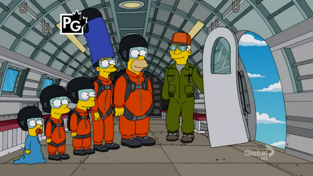 File:Skydiving Couch Gag (Canon).png