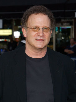 albert brooks taxi driver