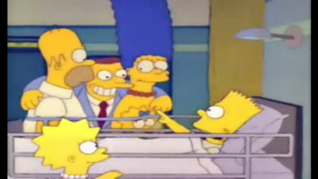 File:Bart Gets Hit by a Car (043).jpg